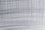 Texture of the shading sheet