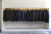 Men's luxury suits