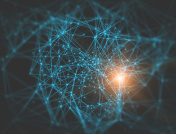 Artificial Intelligence, network connection technology