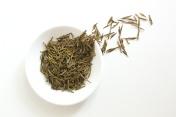 Zizun Tea