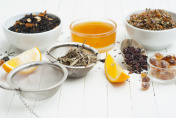 Alternative therapy for sore throat