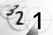 film countdown 3 2 1