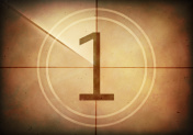 Countdown One