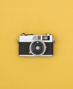 retro photography camera
