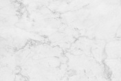 White and gray cloud marble texture