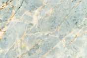 Natural Marble Texture Background