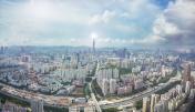 Shenzhen Overview