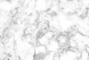 The luxury of white marble texture and background.