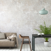 Interior picture template wall background