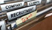 Talents recruitment Agency