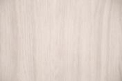 abstract beige grain wood texture background