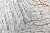 Gray background marble wall texture