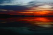 Morning Colors (Sunrise)