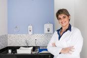 Therapeutist, Ozone Therapy