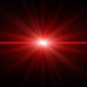 Red Star Light