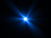 Light of Star