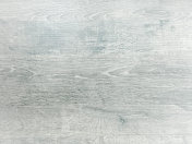 Wood texture background, wood planks. Grunge wood, painted wooden wall pattern.