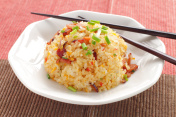 Chinese cuisine, fried rice