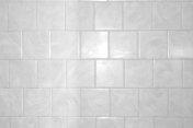 small bathroom tiles design