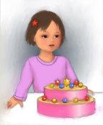 children's birthday 2