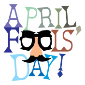 Fools' Day