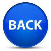 Back special blue round button