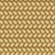 Seamless pattern, woven material. Vector Image.