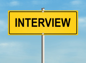 Interview.