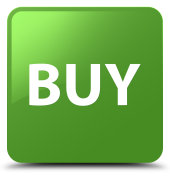 Buy soft green square button