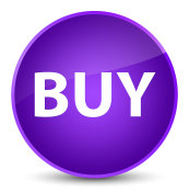 Buy elegant purple round button