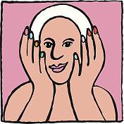 nails-illustration