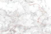 White marble texture background, Luxury Marble Surface.