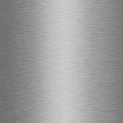 Brushed Metal Texture - XXXL