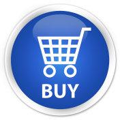 Buy premium blue round button