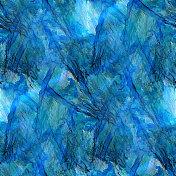 sunlight seamless background art hand watercolour blue brush tex
