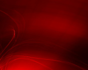 Smooth red modern wallpaper pattern