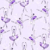 Ballet patern