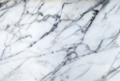 Marble design surface texture