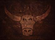 Big Bad Bull
