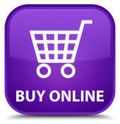 Buy online special purple square button