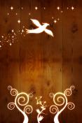 Fright of the Phoenix  (300dpi myth)