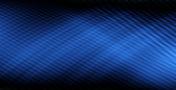 Texture metal blue tech background