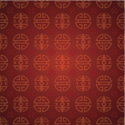 Vector: abstract chinese classical style background