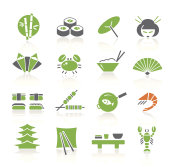 Japanese Food & Culture   Spring Series