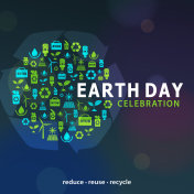 Conservation for Earth Day