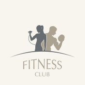 weightlifting and fitness