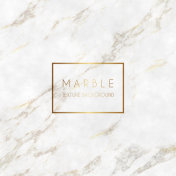 Detailed marble texture