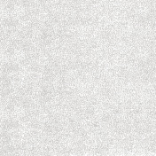Gray texture with effect paint