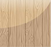 Background of wood grain