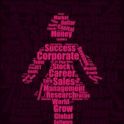business_woman2.eps